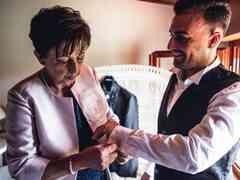 Le nozze di Silvia e Diego 6