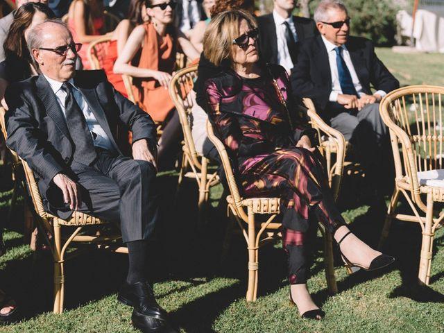 Il matrimonio di Roberto e Sharon a Firenze, Firenze 156