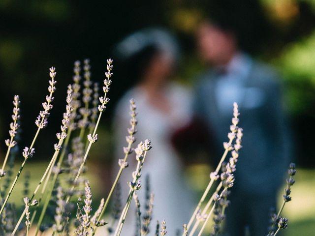 Il matrimonio di Roberto e Sharon a Firenze, Firenze 197
