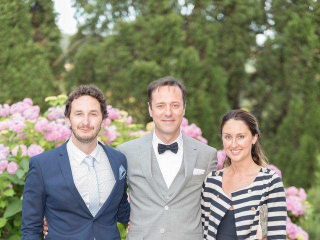 Il matrimonio di Roberto e Sharon a Firenze, Firenze 44
