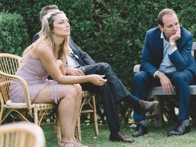 Il matrimonio di Roberto e Sharon a Firenze, Firenze 52