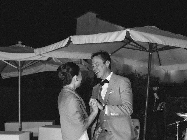 Il matrimonio di Roberto e Sharon a Firenze, Firenze 18