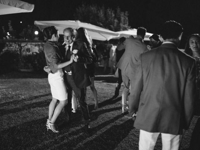 Il matrimonio di Roberto e Sharon a Firenze, Firenze 19