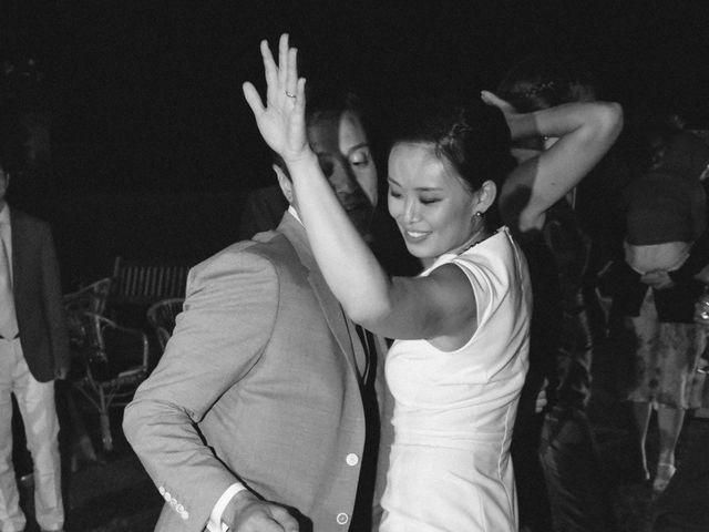 Il matrimonio di Roberto e Sharon a Firenze, Firenze 23