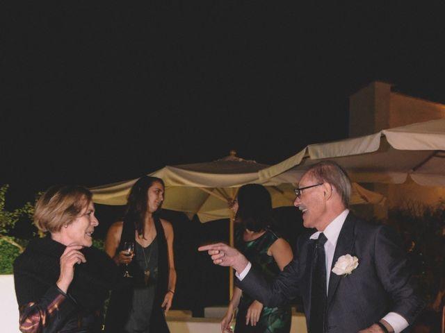 Il matrimonio di Roberto e Sharon a Firenze, Firenze 25