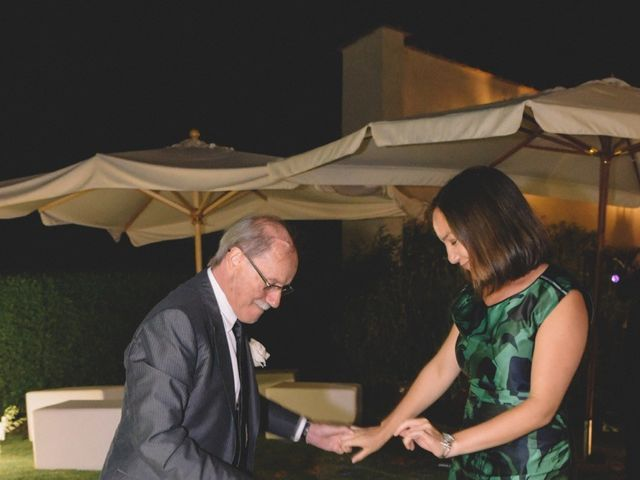 Il matrimonio di Roberto e Sharon a Firenze, Firenze 28