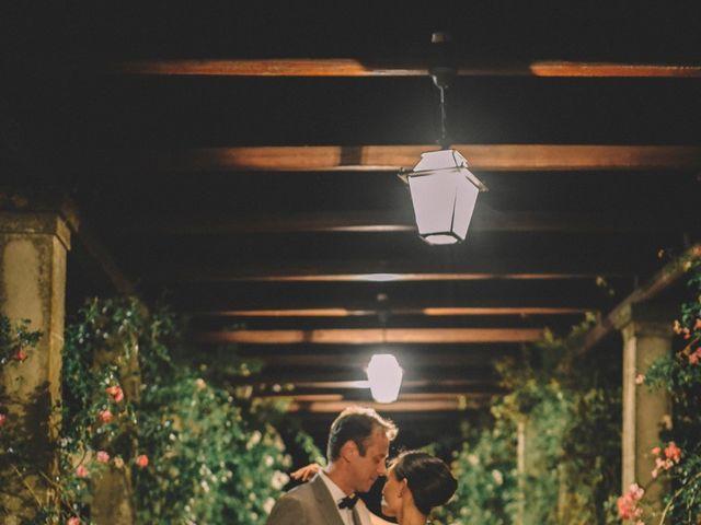 Il matrimonio di Roberto e Sharon a Firenze, Firenze 63