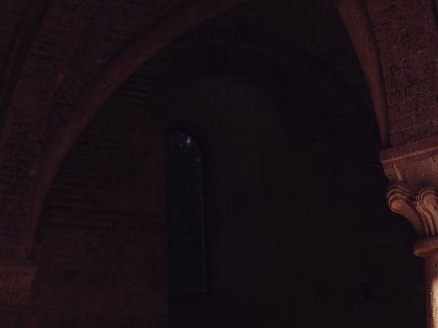 Il matrimonio di Roberto e Sharon a Firenze, Firenze 117