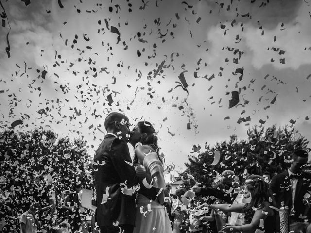 Il matrimonio di Simone e Marilena a Agnadello, Cremona 21