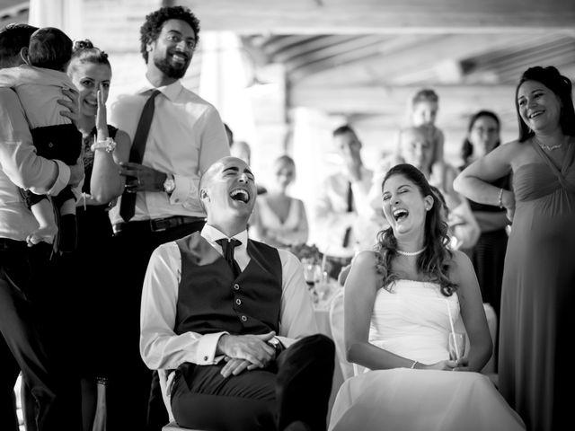 Il matrimonio di Simone e Marilena a Agnadello, Cremona 24