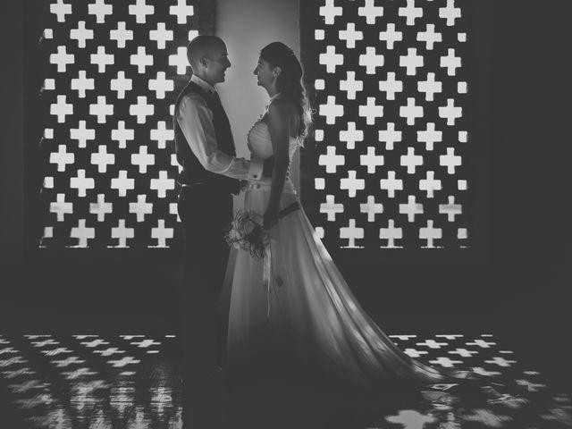Il matrimonio di Simone e Marilena a Agnadello, Cremona 25