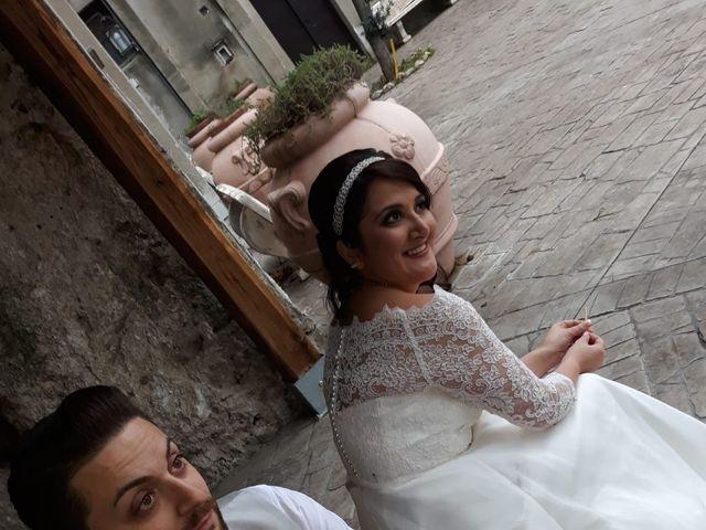 Il matrimonio di Sabatino e Annarita a Salerno, Salerno 6