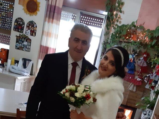 Il matrimonio di Sabatino e Annarita a Salerno, Salerno 11