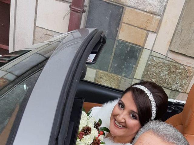 Il matrimonio di Sabatino e Annarita a Salerno, Salerno 12