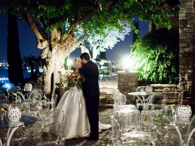 Il matrimonio di Ugo e Roberta a Gussago, Brescia 60