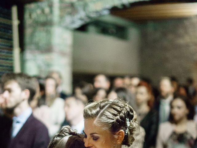 Il matrimonio di Ugo e Roberta a Gussago, Brescia 65