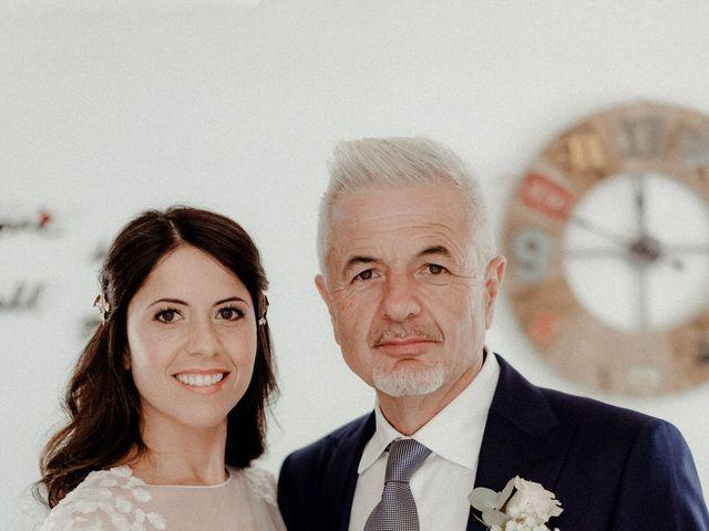 Il matrimonio di Roberto e Giada a Palagano, Modena 42