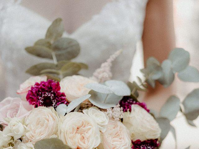 Il matrimonio di Roberto e Giada a Palagano, Modena 46