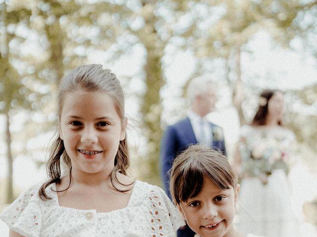 Il matrimonio di Roberto e Giada a Palagano, Modena 52