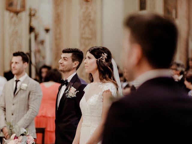 Il matrimonio di Roberto e Giada a Palagano, Modena 59