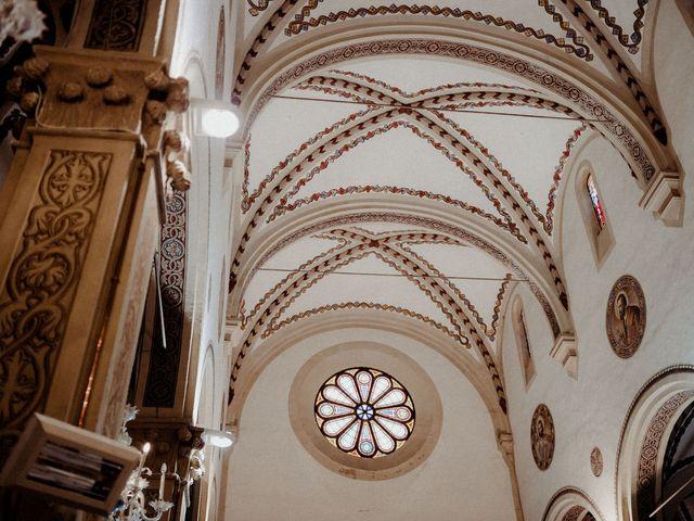 Il matrimonio di Roberto e Giada a Palagano, Modena 63