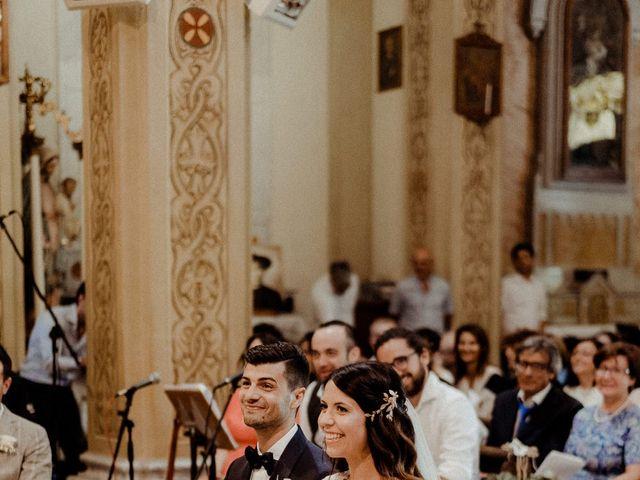 Il matrimonio di Roberto e Giada a Palagano, Modena 64