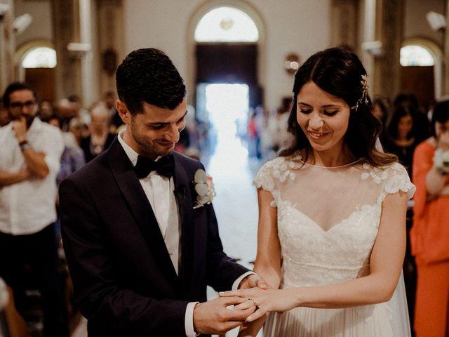 Il matrimonio di Roberto e Giada a Palagano, Modena 66