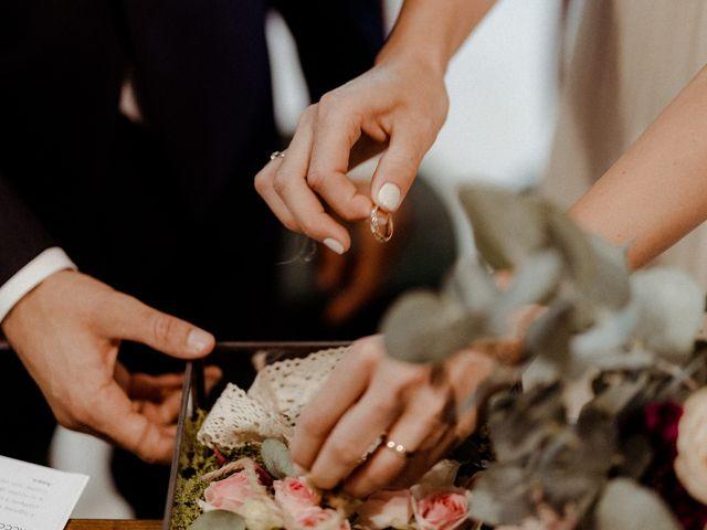 Il matrimonio di Roberto e Giada a Palagano, Modena 67