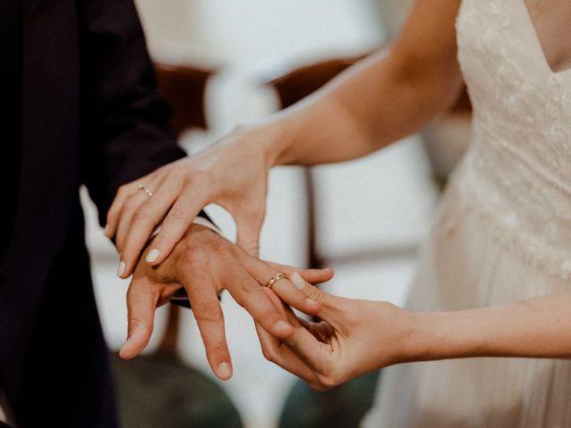 Il matrimonio di Roberto e Giada a Palagano, Modena 68