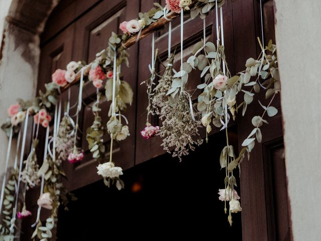 Il matrimonio di Roberto e Giada a Palagano, Modena 80