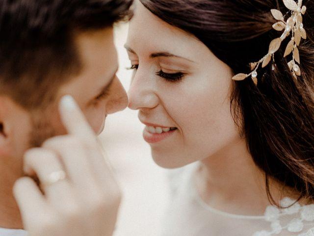 Il matrimonio di Roberto e Giada a Palagano, Modena 99