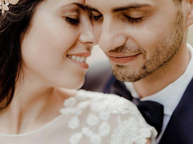 Il matrimonio di Roberto e Giada a Palagano, Modena 101