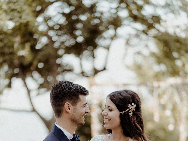 Il matrimonio di Roberto e Giada a Palagano, Modena 115