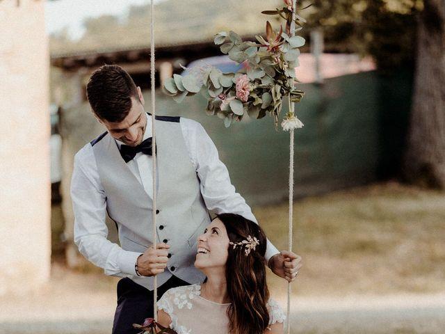 Il matrimonio di Roberto e Giada a Palagano, Modena 136