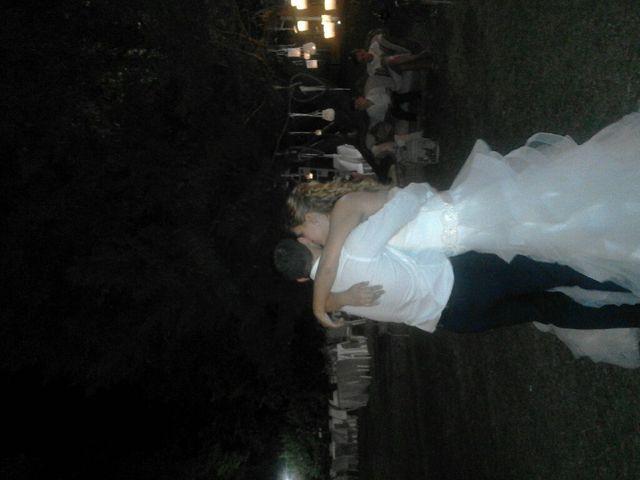 Il matrimonio di Mirco  e Sara  a Forlì, Forlì-Cesena 5