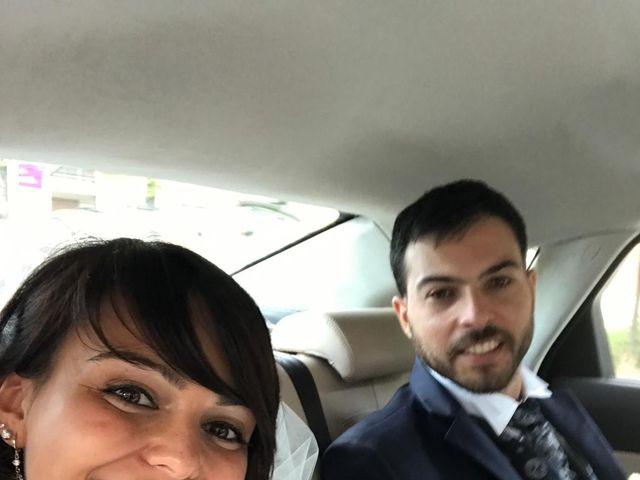 Il matrimonio di Luigi e Elena a Alba, Cuneo 3