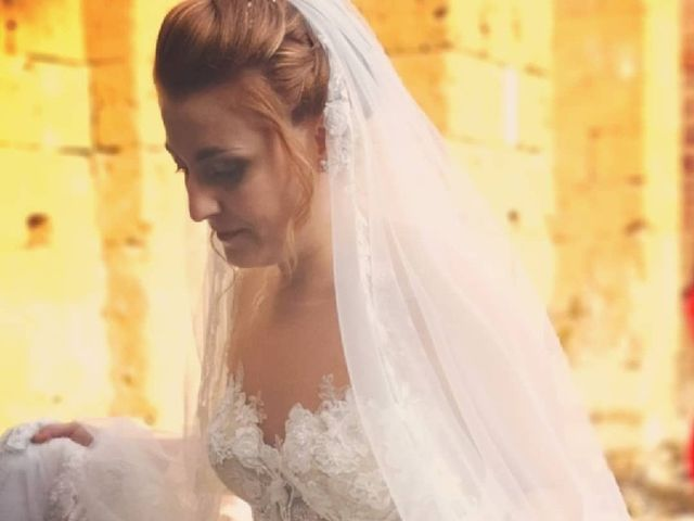 Il matrimonio di Marco e Giulia a Castell'Arquato, Piacenza 3