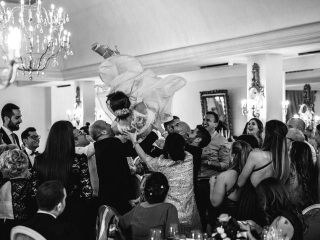 Il matrimonio di Manuele e Marianna a Barrafranca, Enna 29
