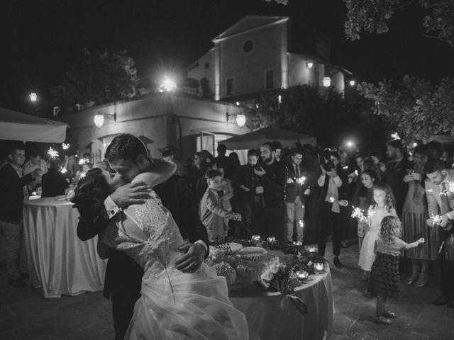 Il matrimonio di Maurizio e Veronica a Firenze, Firenze 23