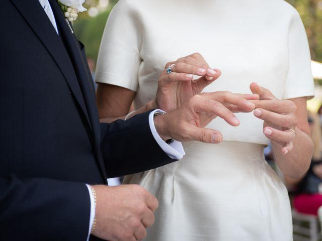 Il matrimonio di Marco e Elisabetta a Osasco, Torino 6