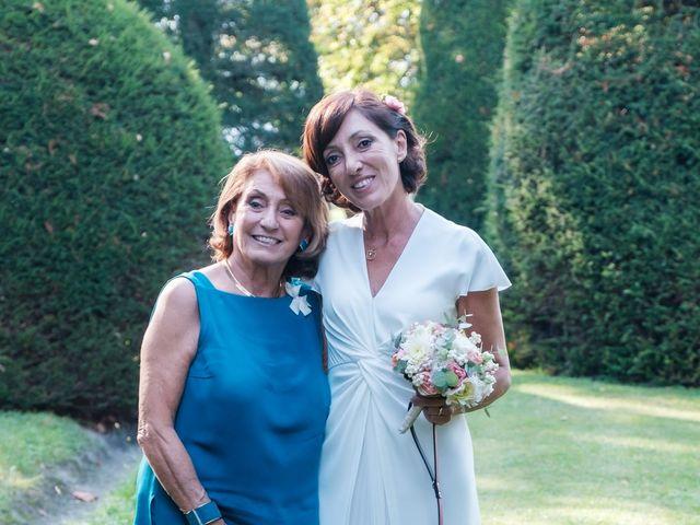 Il matrimonio di Marco e Elisabetta a Osasco, Torino 11