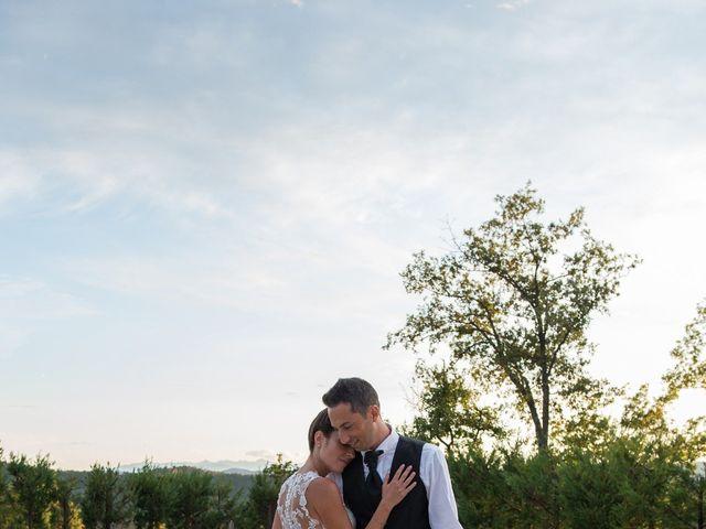 Il matrimonio di Enrico e Valentina a Sassello, Savona 28