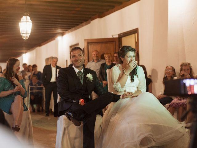 Il matrimonio di Daniele e Francesca a Bassano del Grappa, Vicenza 47