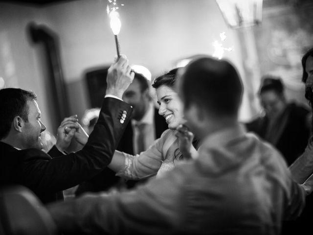 Il matrimonio di Daniele e Francesca a Bassano del Grappa, Vicenza 48