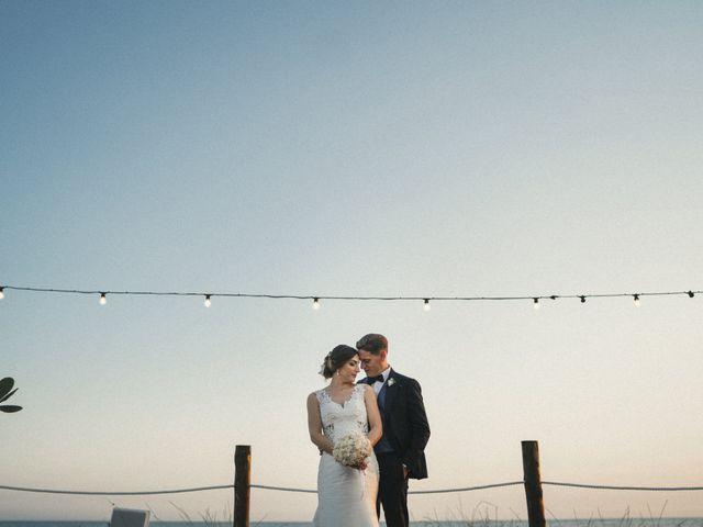 Il matrimonio di Elsa e Domenico a Aversa, Caserta 1