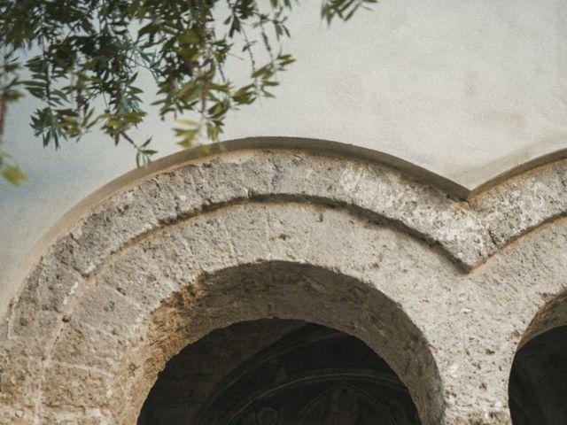 Il matrimonio di Elsa e Domenico a Aversa, Caserta 79
