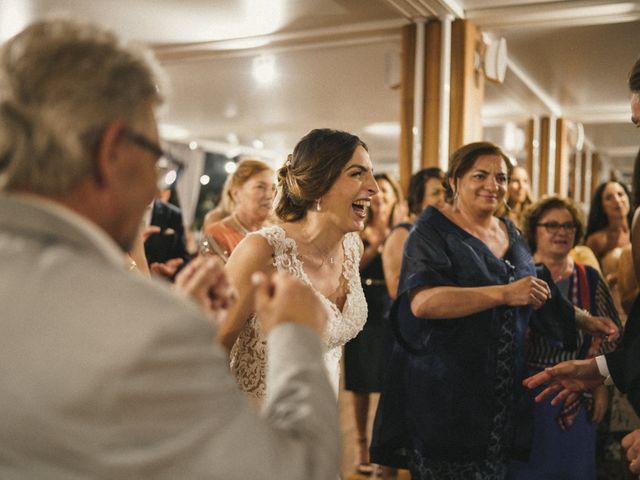Il matrimonio di Elsa e Domenico a Aversa, Caserta 105