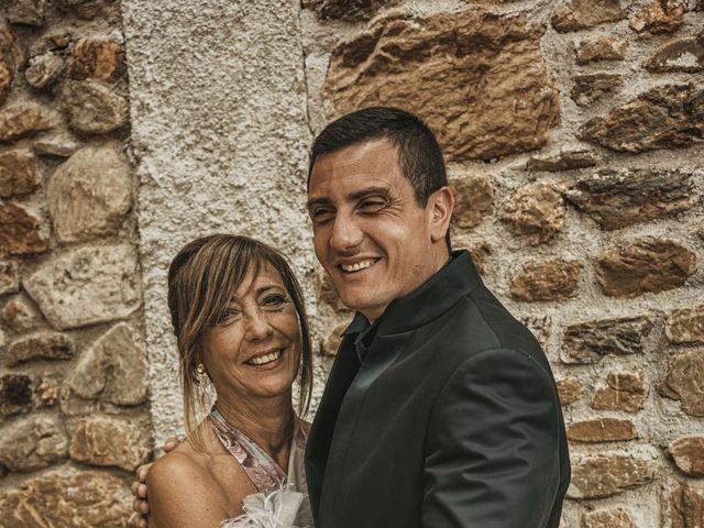 Il matrimonio di Costanza e Luca a Lamezia Terme, Catanzaro 8