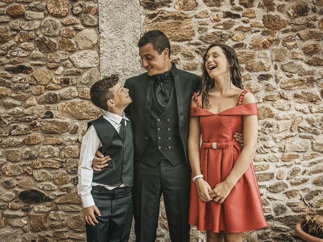 Il matrimonio di Costanza e Luca a Lamezia Terme, Catanzaro 9