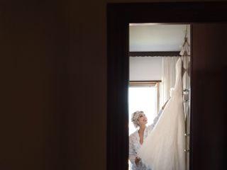 Le nozze di Marina e Antonio 3